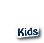 CrossFit Kids 151 Program